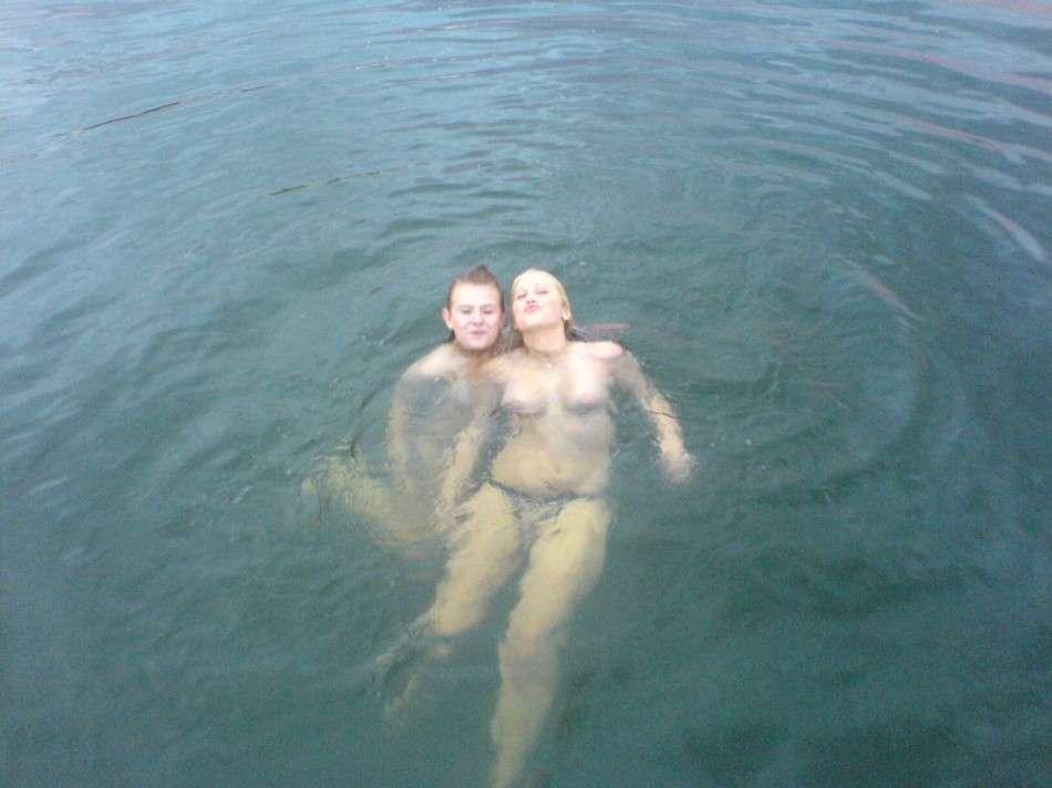 teens vacances nues (105)