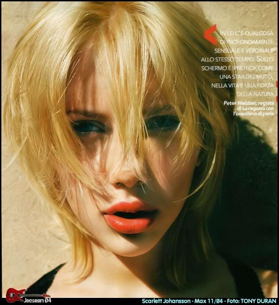 Scarlett Johansson a poils (12)