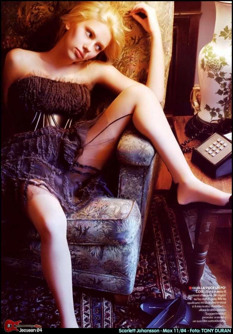 Scarlett Johansson a poils (25)