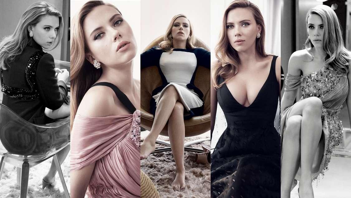 Scarlett Johansson a poils (27)