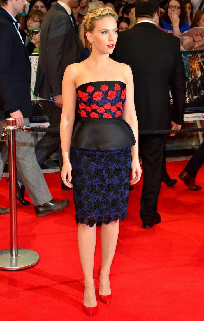 Scarlett Johansson nue (19)