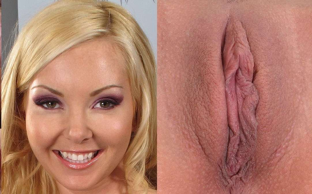 sexe lisse video sexe amateur gratuite