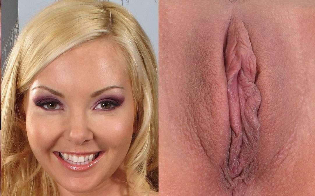 sexe lisse sexe facial