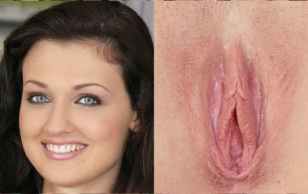Michelle tucker naked pics