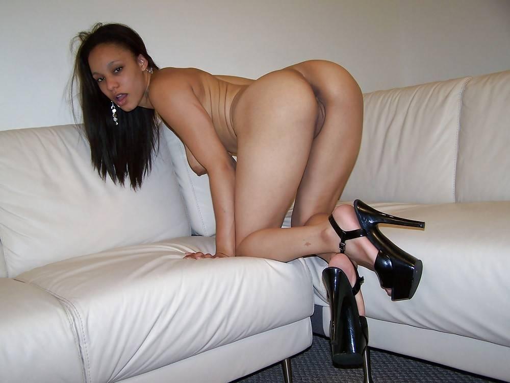 black bottes sexy (1)