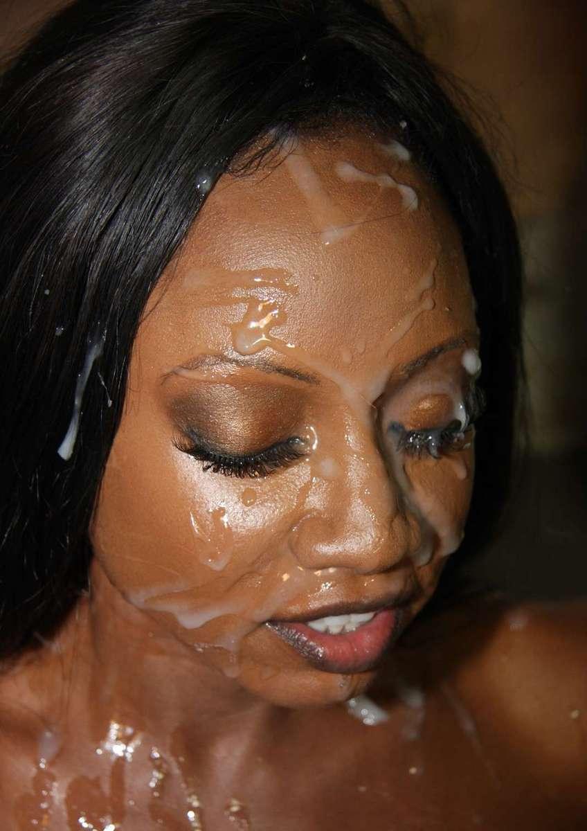 black nue ejac faciale (101)