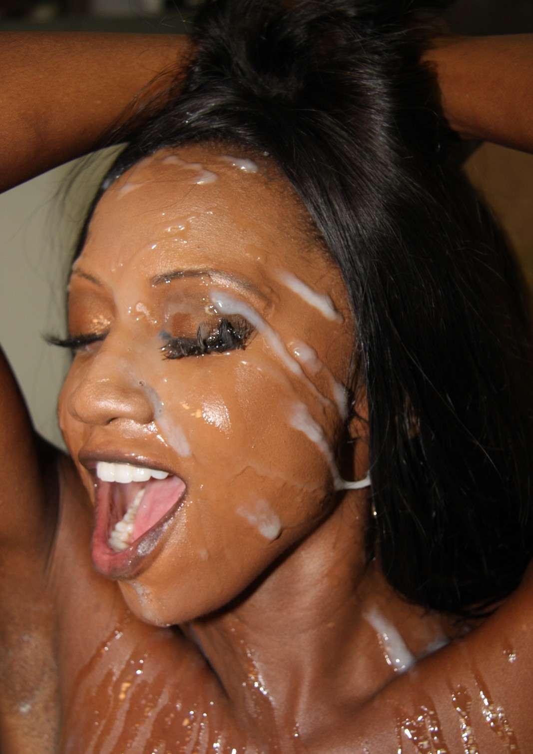 black nue ejac faciale (105)