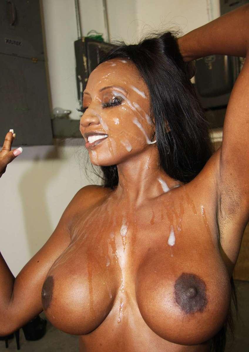 black nue ejac faciale (106)