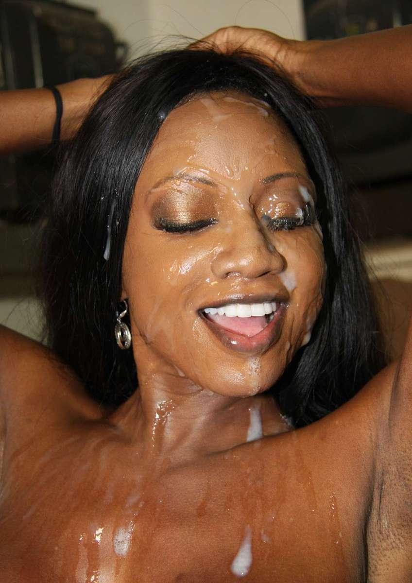 black nue ejac faciale (107)