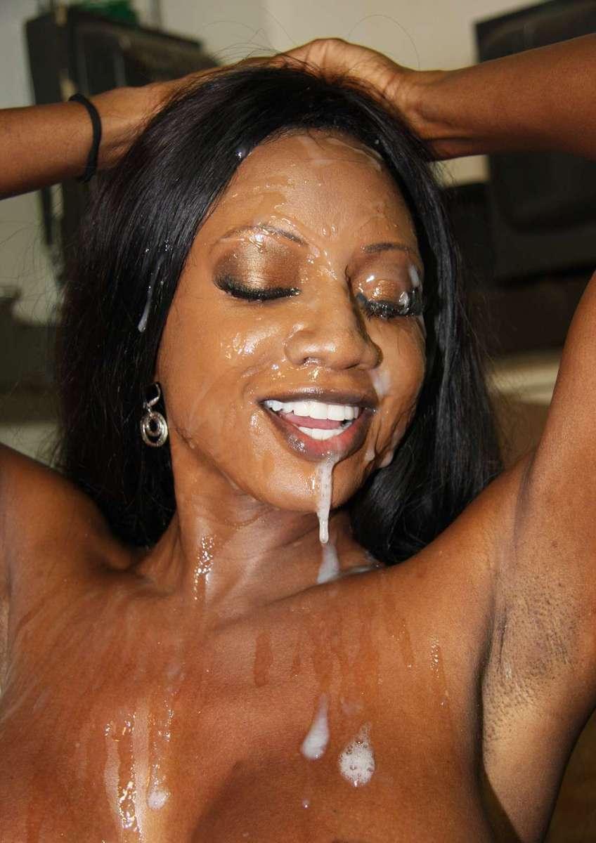 black nue ejac faciale (111)