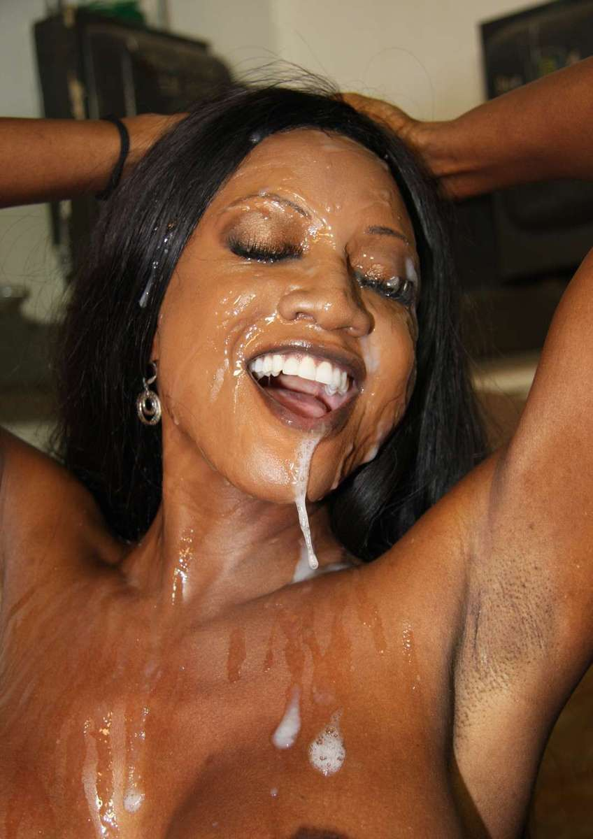 black nue ejac faciale (112)