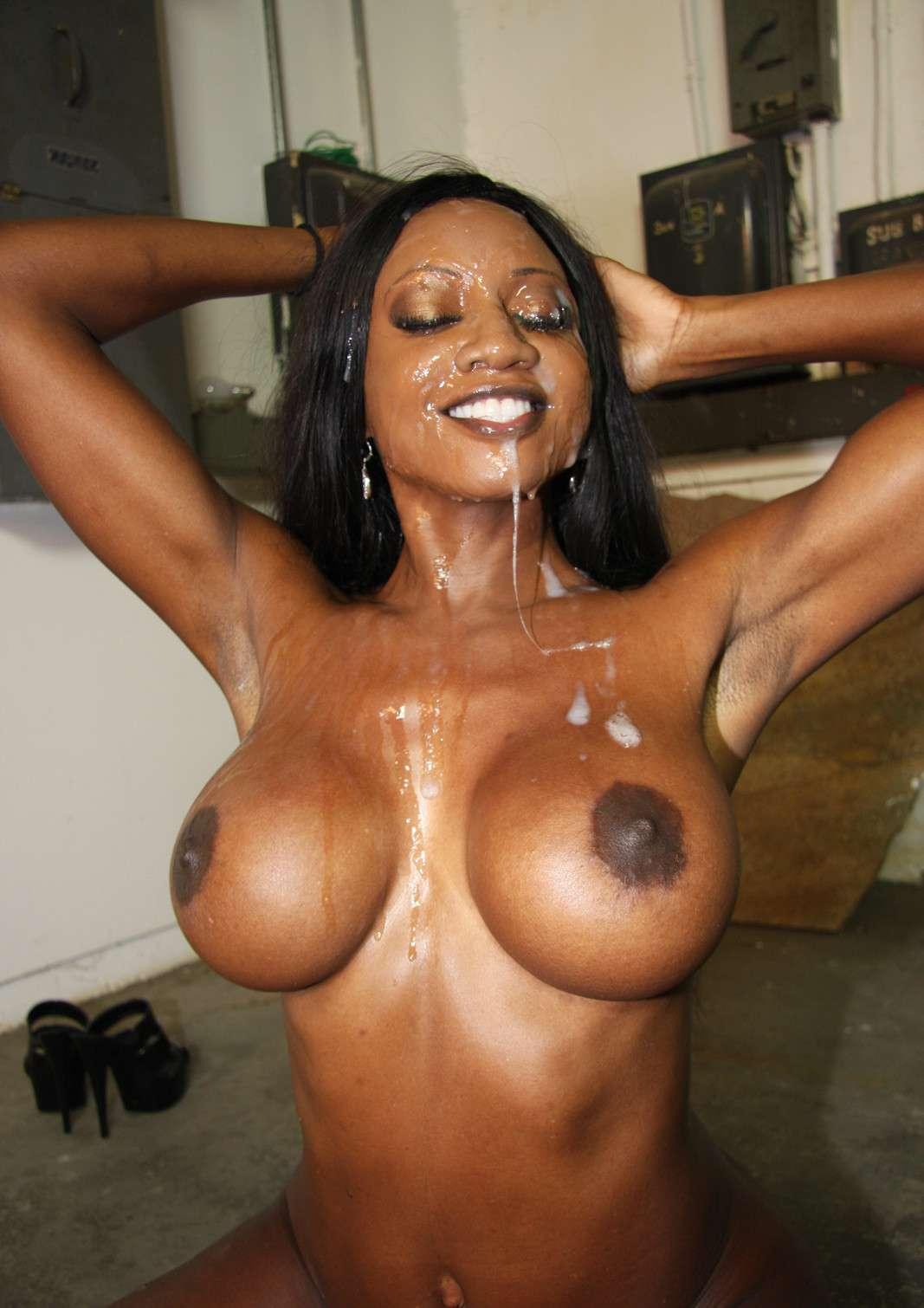 black nue ejac faciale (114)