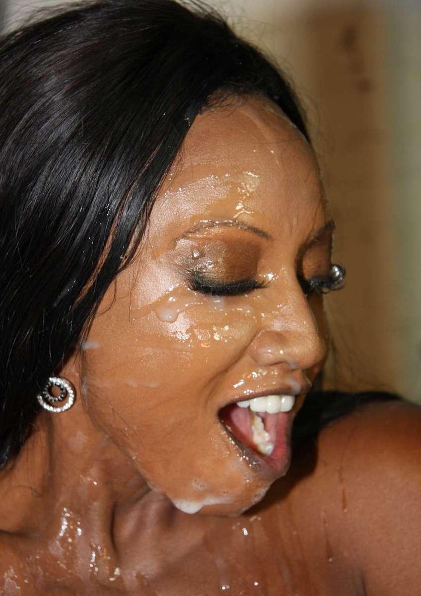 black nue ejac faciale (118)