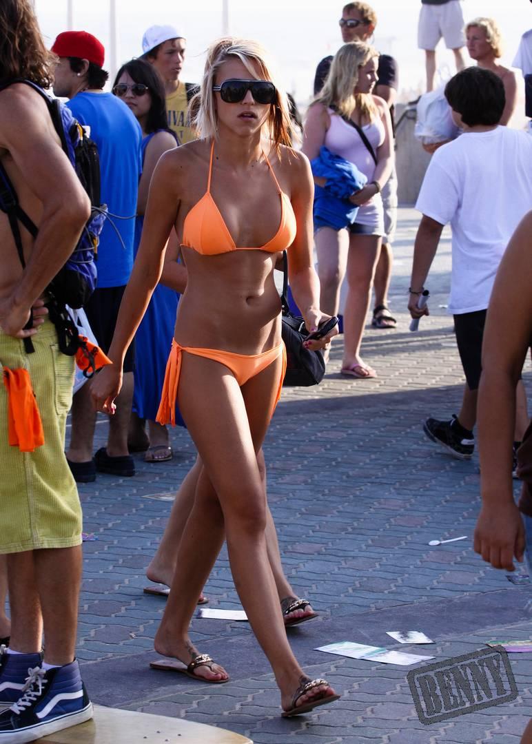 bombasse bikini sexy (6)