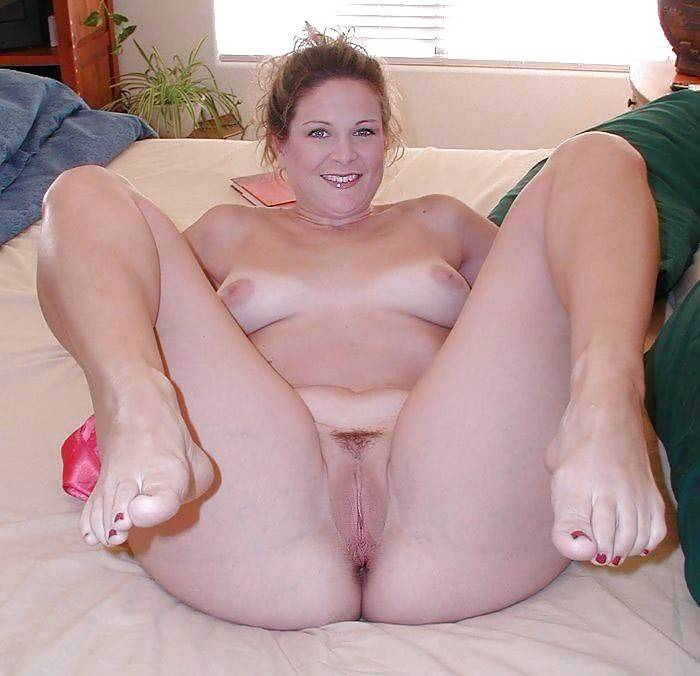 cul chatte pieds (12)