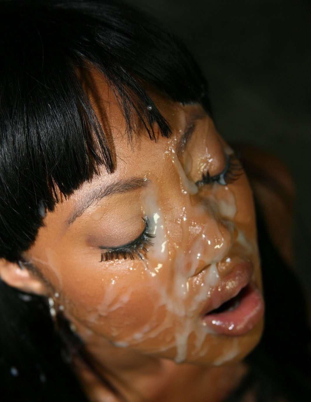 faciale black salope (105)