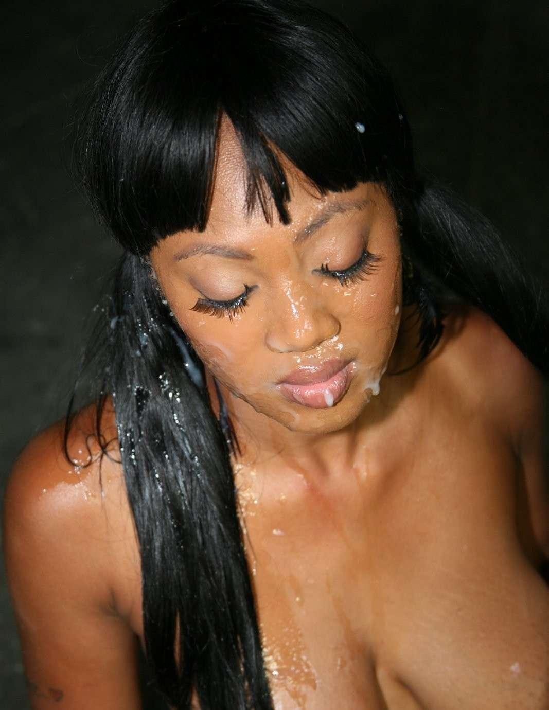 faciale black salope (109)