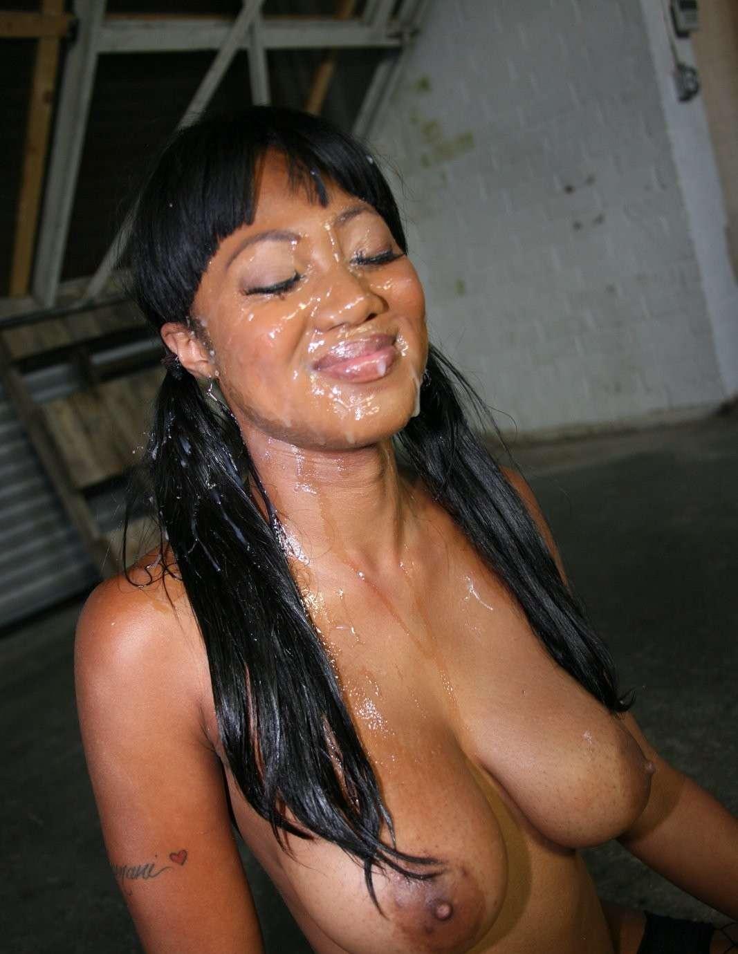 faciale black salope (113)