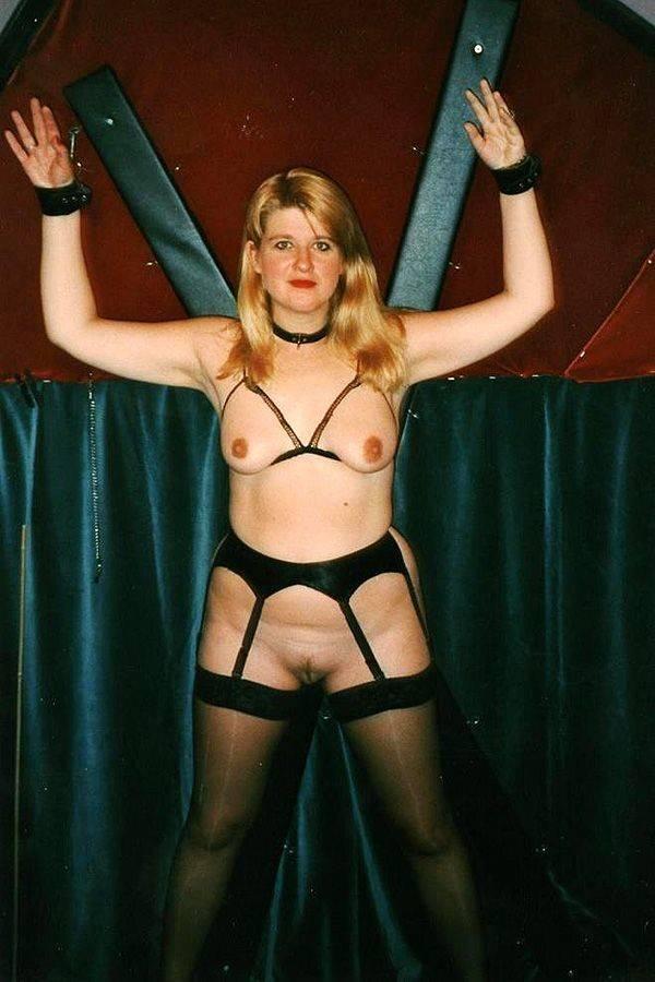 femme nue debout (11)