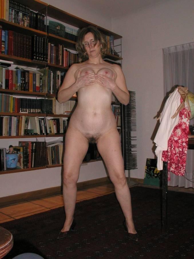 femme nue debout (12)
