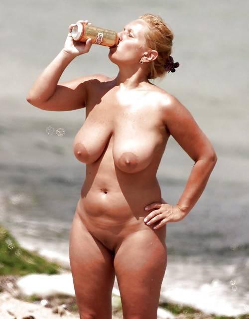 femme nue debout (16)
