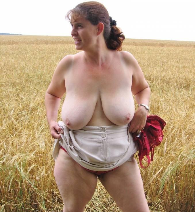femme nue debout (5)