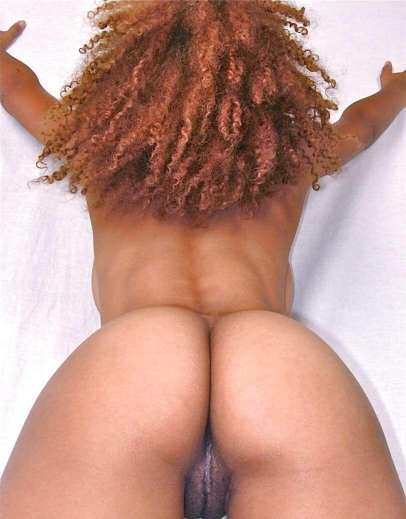 fille noire bonasse (6)