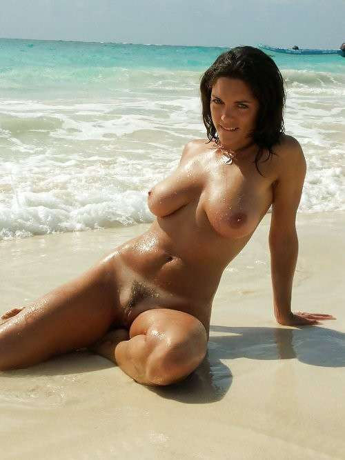 femme nue plage escort girl capbreton