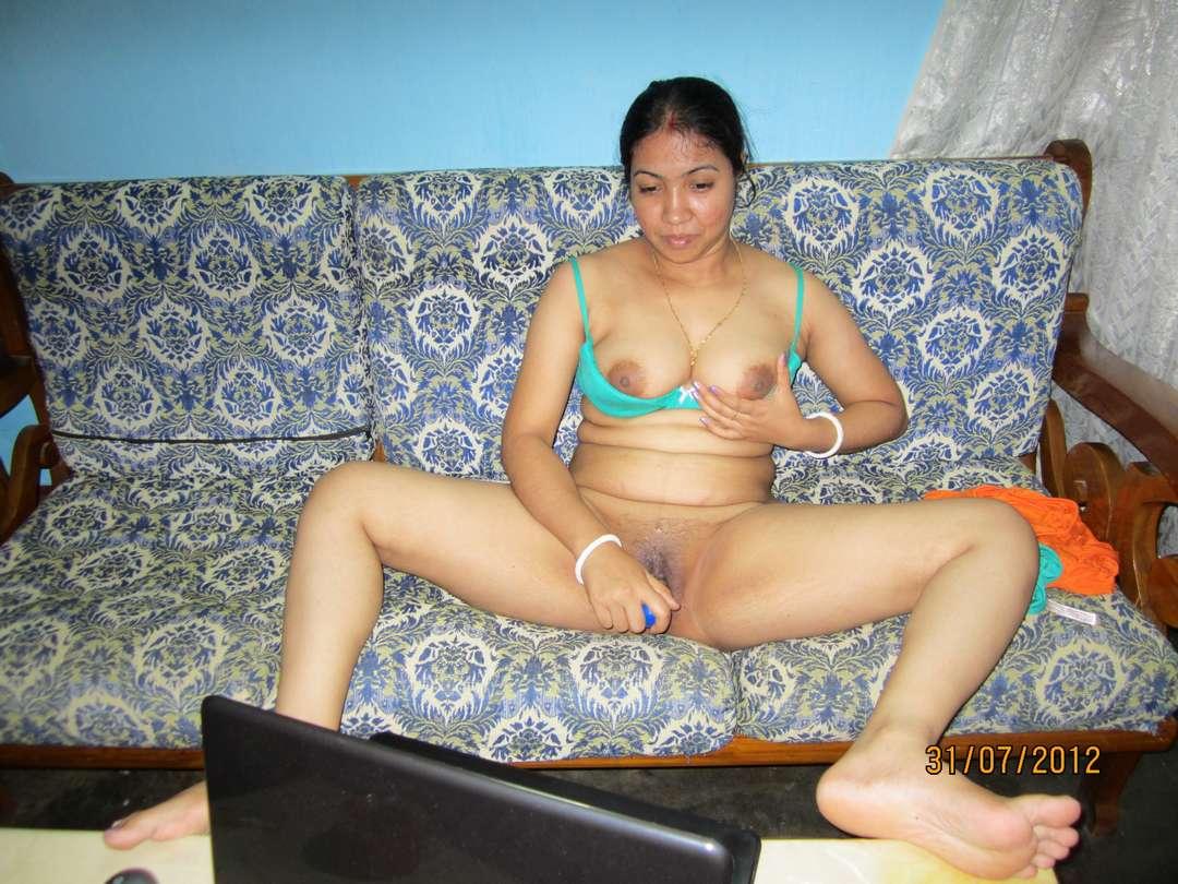 gode sextoy vagin amateur (2)