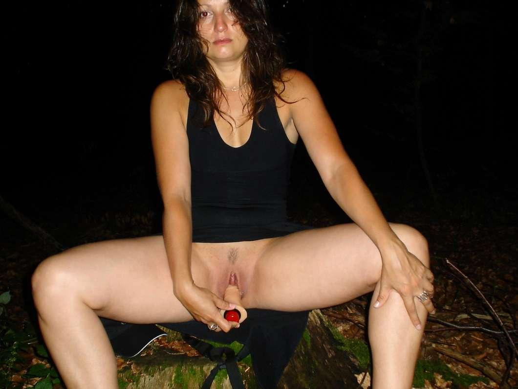 gode sextoy vagin amateur (25)