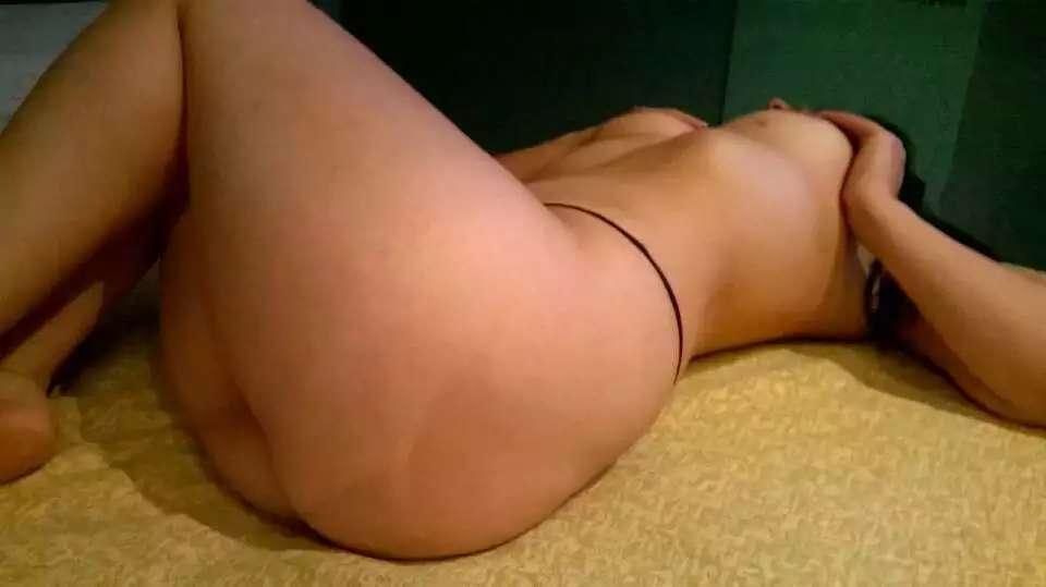 gros cul amatrice brune (10)