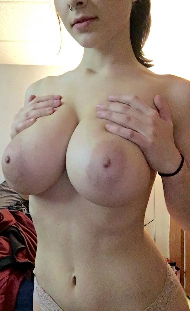 gros seins amatrice lady orlane