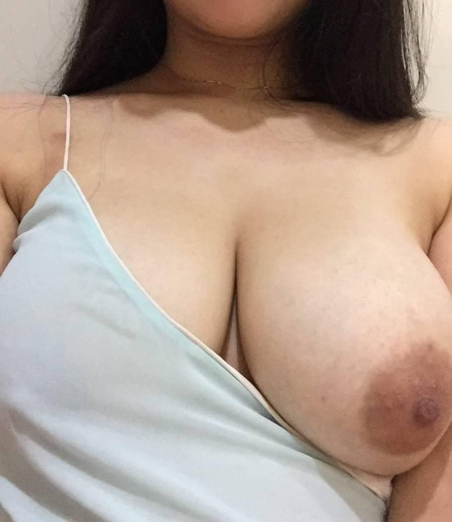 gros seins amatrice selfie (19)