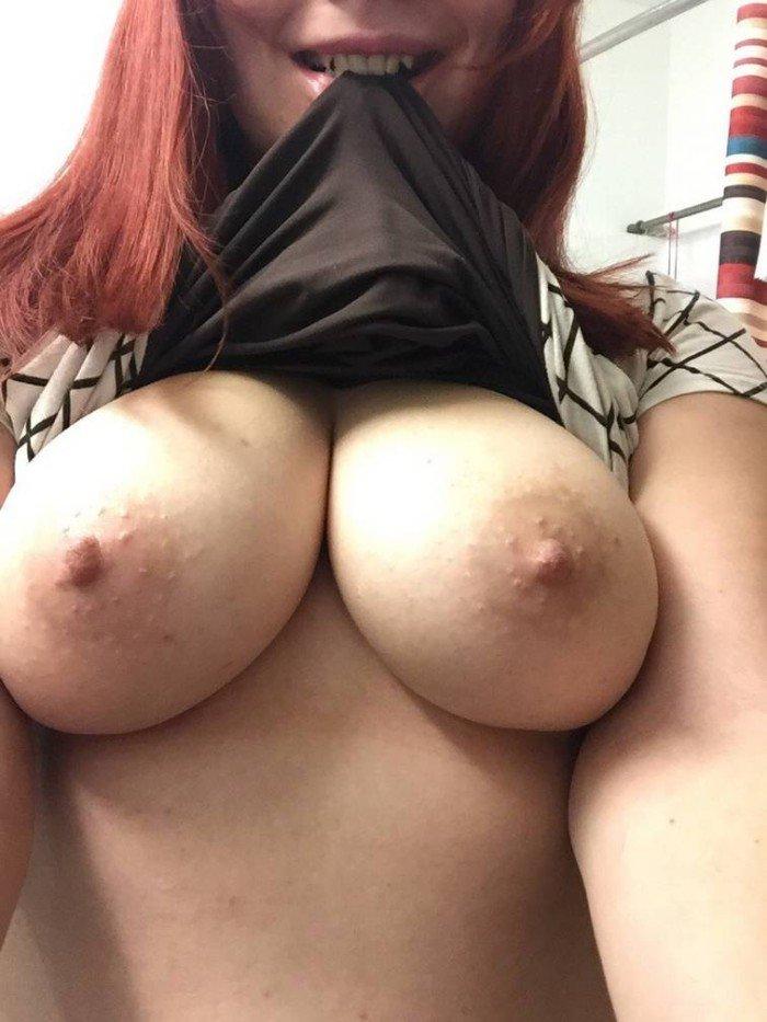 rebeu amateur fille sexy avec des gros seins