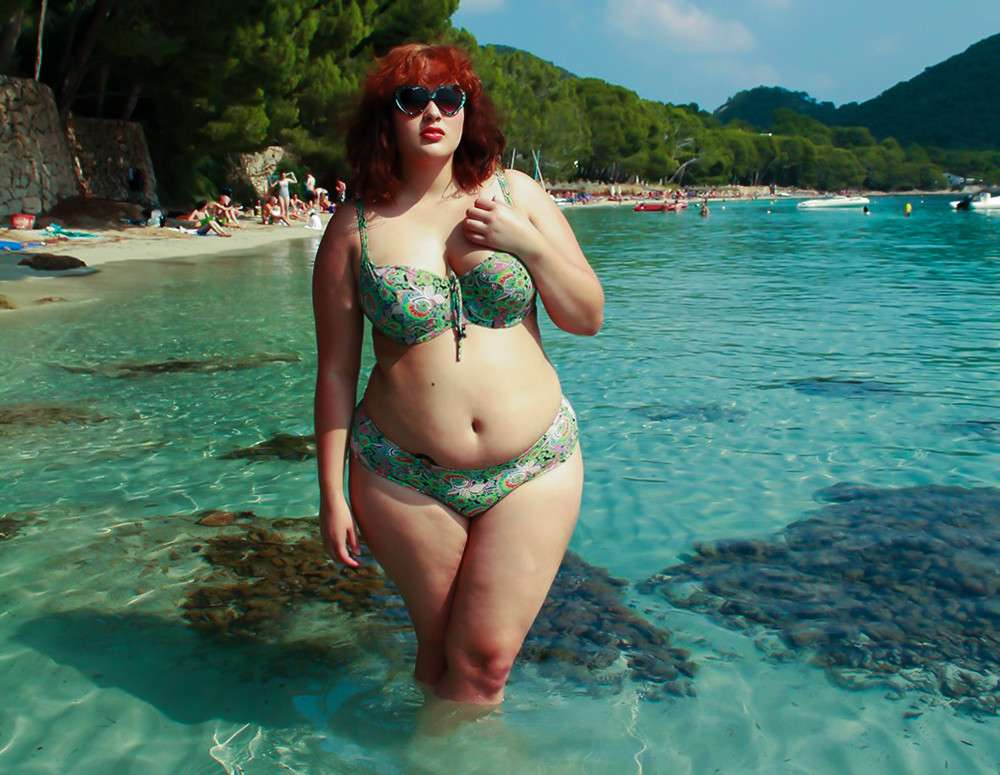 Remarkable phrase en bikini sur opinion you