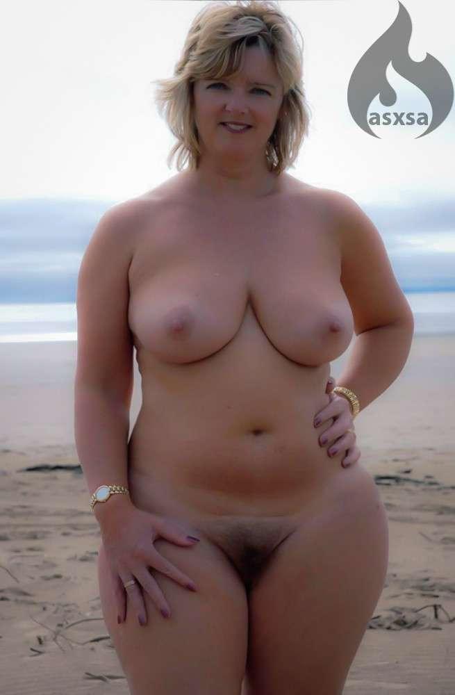 grosse bikini plage (16)