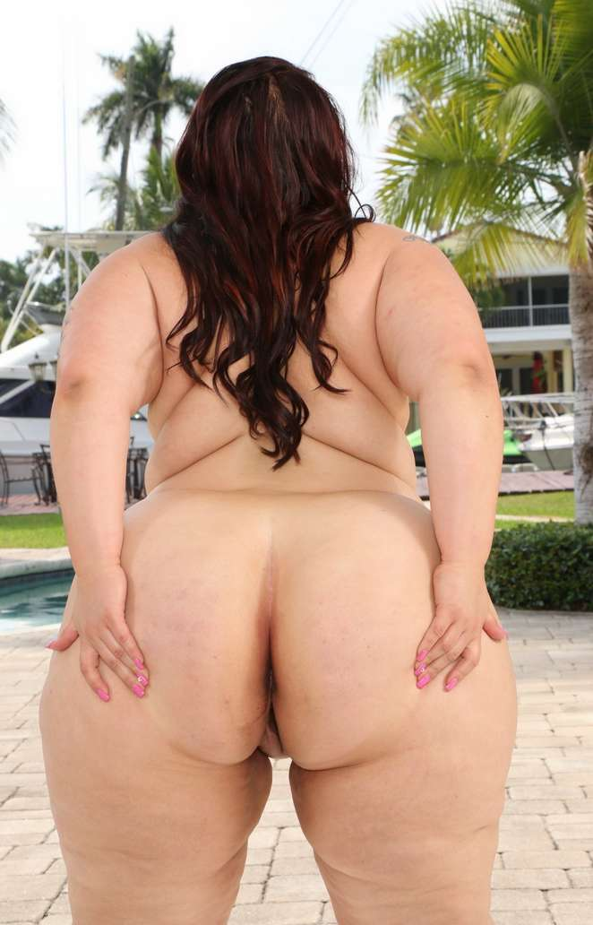 photo de gros cul escort trans avignon