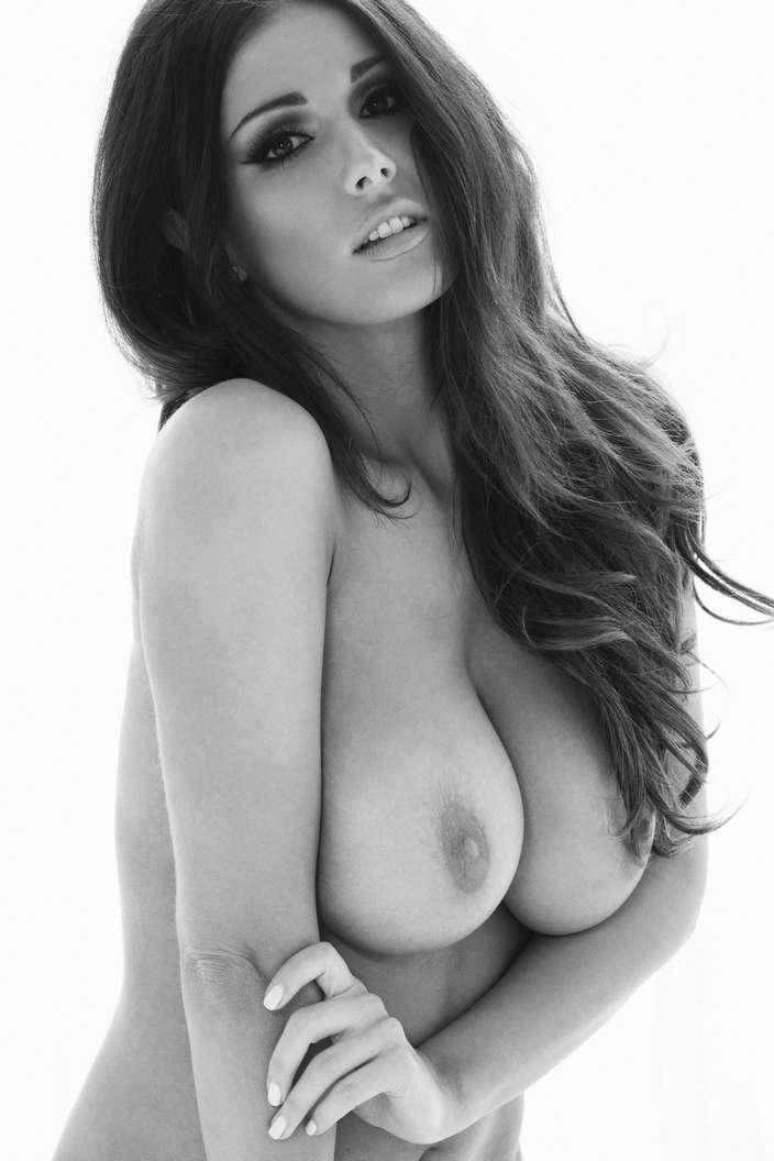 grosse poitrine naturelle (26)