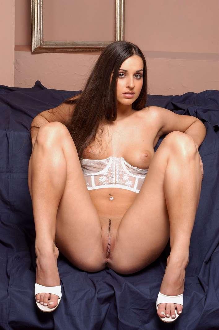 iranienne sexy rasee (109)