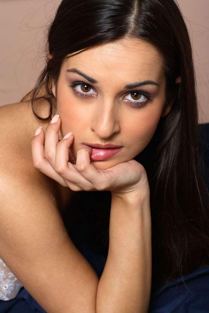 iranian girls hot vagina photo