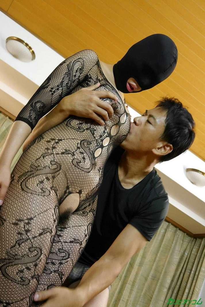 japonaise bonasse baise suce (111)