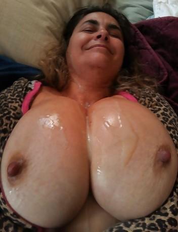 maman gros seins vivastreet la rochelle
