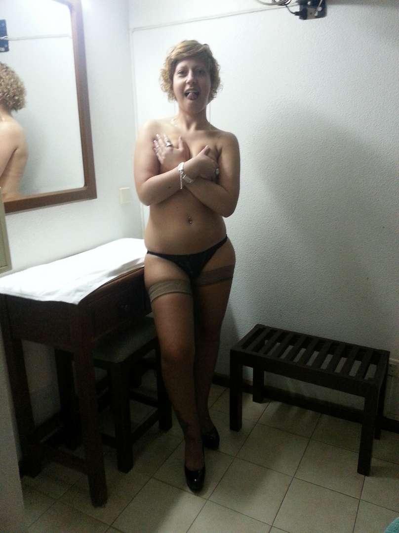 mature petits seins (106)