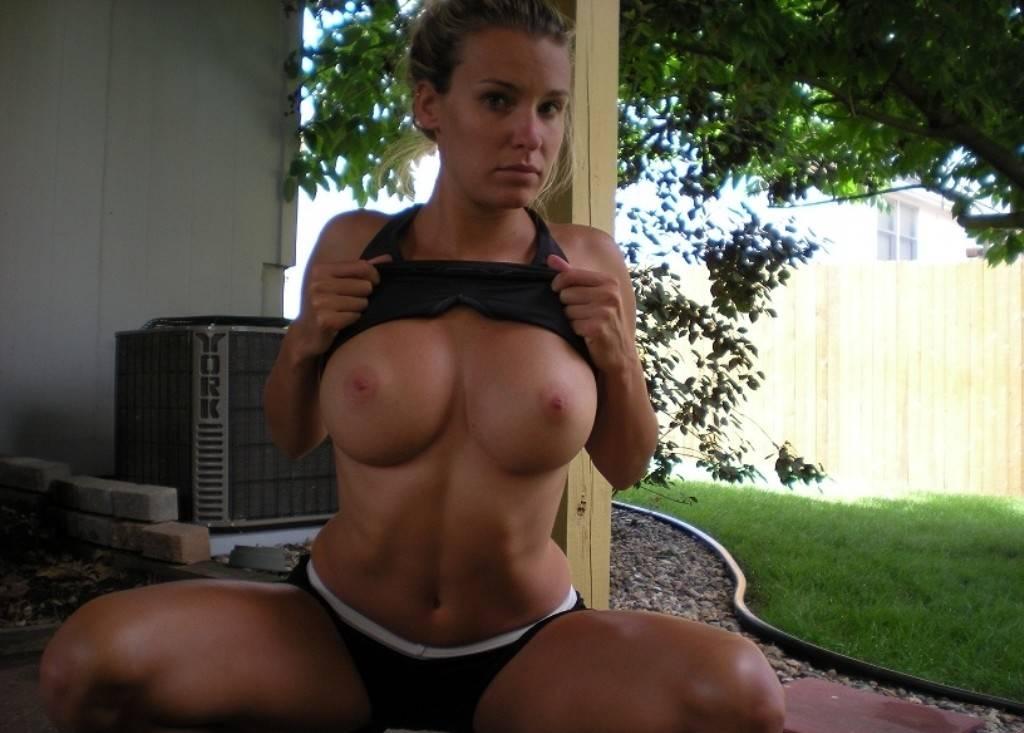 malayam girls nude hotties