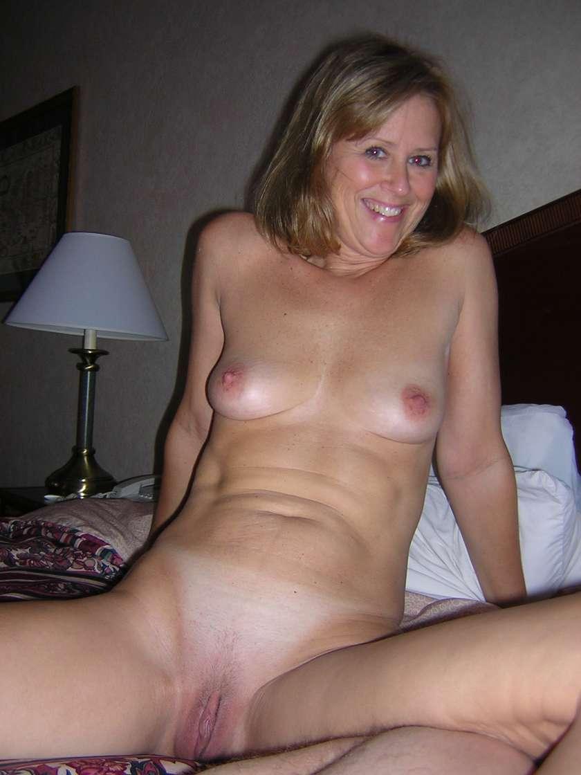 milf sexy (18)
