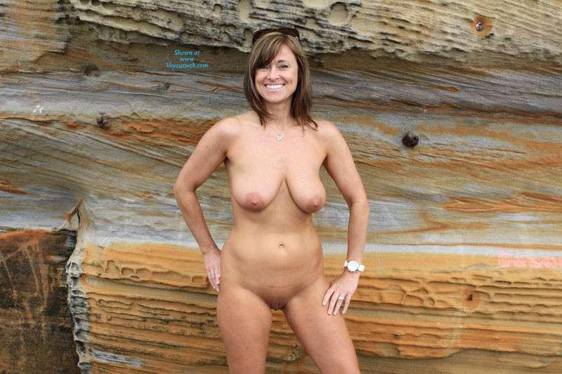 milf sexy (6)