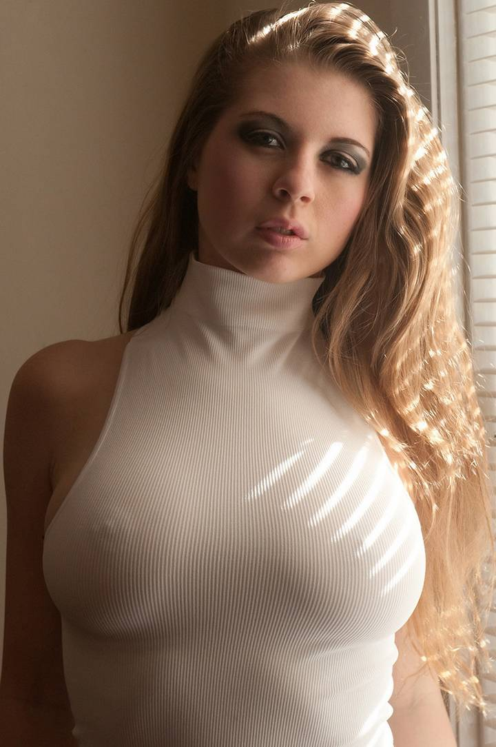 oops gros seins (10)