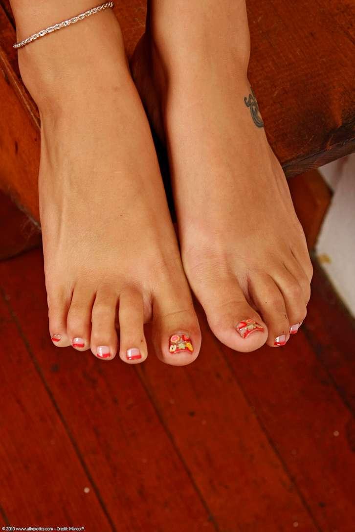 pieds nus aj estrada (1)
