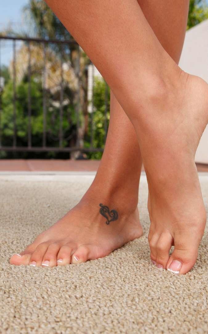 pieds nus aj estrada (3)