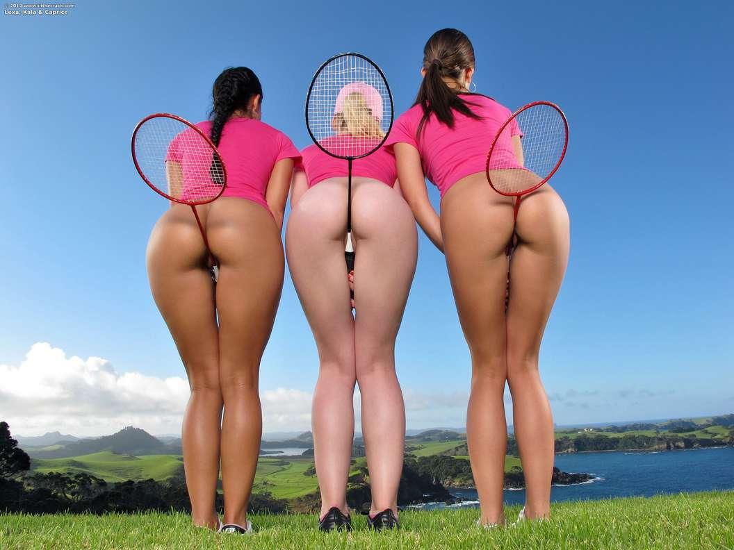 trio filles bonasses (6)